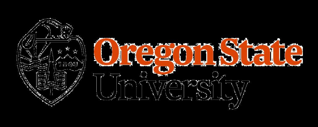 Oregon State University Includes Santos in Graduate Digital