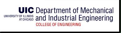 UIC coe logo