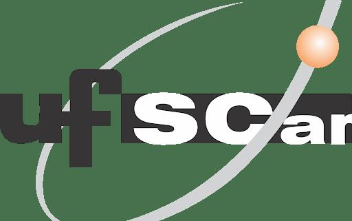 ufscar logo